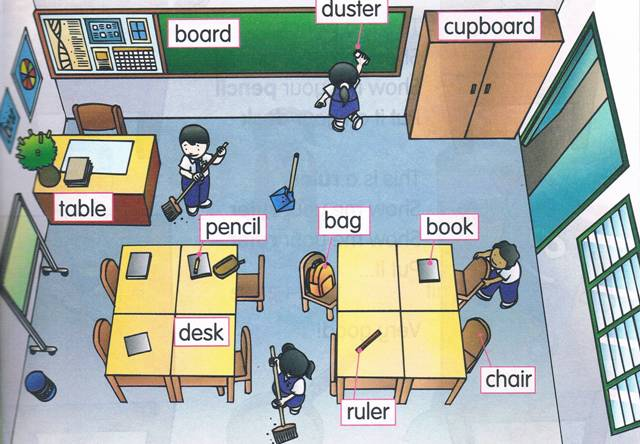 literacy in the classroom essay Home classroom resources  student interactives student interactives see all student interactives engage your students in online literacy learning with these interactive tools that help them accomplish a variety of goals—from organizing their thoughts to learning about language—all while having fun.