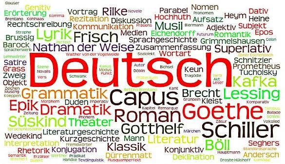 To The Guts Deutsch übersetzung Englisch Beispiele Reverso Context