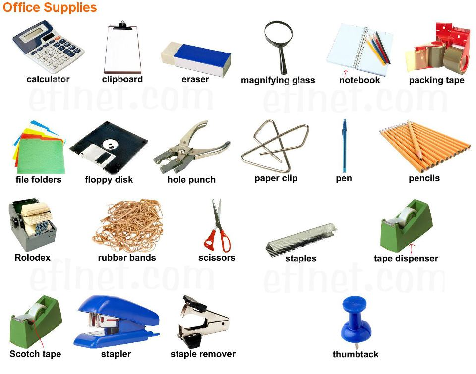 spain office stationery supplies and services